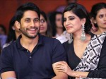 Samantha Akkineni I Call Naga Chaitanya As Baby The Home