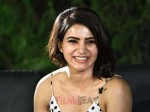 Samantha Akkineni Achieved 7 Million Followers Twitter