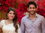 Naga Chaitanya On Samantha S Career I M Glad She S Busier Than Me