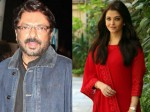Sanjay Leela Bhansali Clear The Air About Aishwarya Rai Bachchan