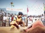 Vijay Fans Attack Sivakarthikeyan Plagiarising Scene Seema Raja Trailer