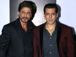 Rani Mukerji Interesting Comments On Salman Shahrukh At Dus Ka Dum Show