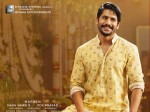 Shailaja Reddy Alludu Pre Release Event On 9th September From 6pm Onwards