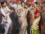 Box Office Collections Shailaja Reddy Alludu Opening Day Collections