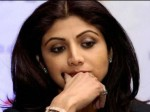 Sydney Airport Staff Treats Shilpa Shetty Badly
