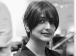 Sonali Bendre Emotionally Thanks Priyanka Chopra