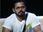 Sreesanth Threaten Leave Bigg Boss 12 House