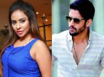 Sri Reddy Comments On Naga Chaitanya S Shailaja Reddy Alludu Movie