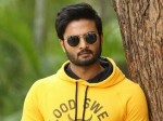 Sudheer Babu About Samantha Naga Chaitanya Boxoffice Fight