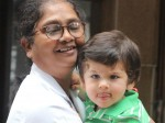 Taimur S Nanny Salary Hot Topic