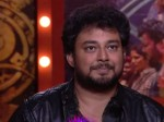 Bigg Boss Gives Feedback Housemates