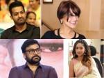 Trending Telugu Film Stories Sonali Bendre Chiranjeevi Kaushal In Top News