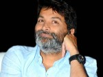 Crazy Directors Waiting Venkatesh Dates