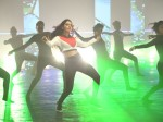 Celebs Make U Turn Dance Challenge Samantha