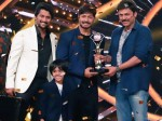 Bigg Boss Telugu 2 Winner Is Kaushal Runner Up Is Geeta Madhuri