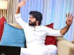 Vijay Deverakonda Reaction On Varma Teaser