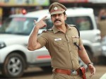 Bellam Ram Krishna Reddy Many Rumours On Saamy Release