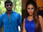 Actor Vishal Latest Comments On Sri Reddy