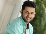 Actor Nithiin Is Set Start Working On Two Films Simultaneously