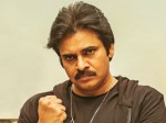 Power Star Pawan Kalyan S Agnyathavaasi Creates Sensational Record In Youtube