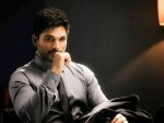 Allu Arjun Is Lightning Quick Says Parul Gulati
