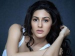Amyra Dastur About Casting Couch Sexual Harassment