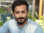 Patas Fame Anchor Ravi Police Custody