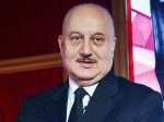 Anupam Kher Resigns As Ftii Chief