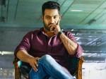 Aravinda Sametha Breaks Non Bahubali Records Telugu States