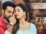 Piracy Attack On Ntr S Aravinda Sametha Movie At Torrents Site