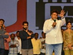 Nandamuri Balakrishna Superb Speech At Aravinda Sametha Success Meet