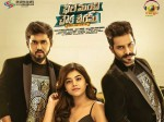 Maruthi S Bhale Chowka Beram Idea Is Excellent