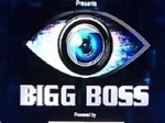 Bigg Boss 12 Trp Ratings Down