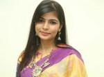 Chinmayi Sreepada Gets Acid Attack Threat