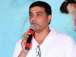 Dil Raju Sensational Comments On Present Trend Movies