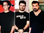 Vikas Bahl Has Sent Legal Notices Anurag Kashyap Vikramaditya Motwane