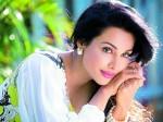 Actress Flora Saini Sends Legal Notice Gaurang Doshi