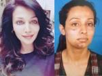 Flora Saini Recalls Her Past Assault At The Hands Gaurang Doshi