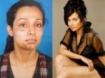 Flora Saini Producer Gaurang Doshi Beaten Me