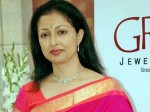 Gautami Tadimalla About Casting Couch Film Industry