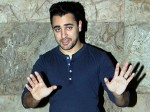 Imran Khan Vikas Bahl S Sexual Harassment On Three Female Actors