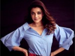 Kajal Agarwal Gets Huge Remuneration Bellamkonda Srinivas Movie