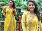 Kajol Calls Alia Bhatt As Alia Kapoor