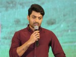 Kalyan Ram Produce Trivikram Srinivas Movie