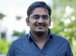 Karunakaran File Case Against Vijay Fans