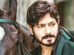 Super Star Mahesh Congratulates Kaushal Bigg Boss 2 Victory