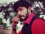 Bigg Boss Winner Kaushal S Real Life Acheivement