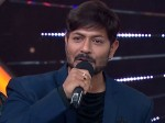 Kaushal Reacts Babu Gogineni Article About Kaushal Army