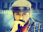 Bigg Boss 2 Telugu Winner Kaushal Sensational Comments On Tanish