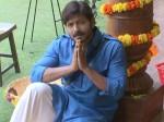 Bigg Boss 2 Winner Kaushal About Ram Charan Movie Chance